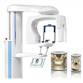 ct scan ฟัน ราคา