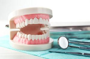 ผ่าตัดฟันคุด