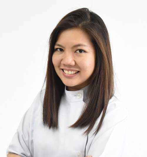Dr. Nisna Khemthong
