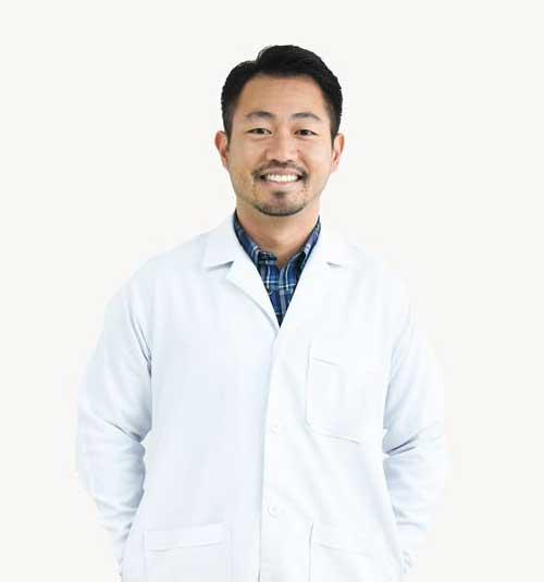 Dr.Suwat Teerawattanapong